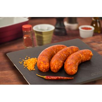 Image Chorizo